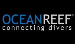 Ocean Reef Connecting Divers