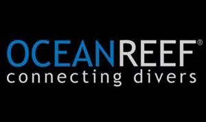 Ocean Reef Connecting Divers