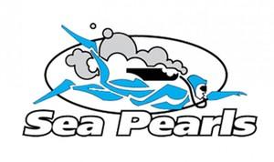 Sea Pearls Scuba Gear