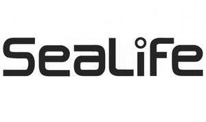 SeaLife Scuba Gear