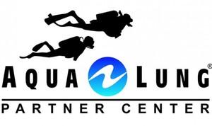 Aqua Lung Partner Center