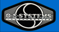 OS Systems Supplier