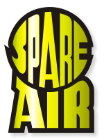 Spare Air Scuba Supplier