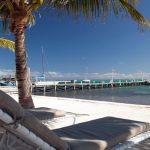 SunBreeze Beach